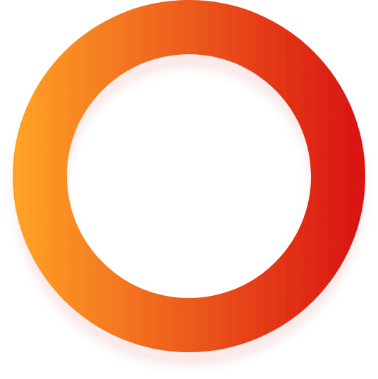 Circle Design Element Image