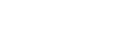 Department of promotion of industry and internal trade logo